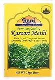 Rani Kasoori Methi 1 Unze (28 g)