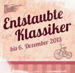 http://germanabendbrot.wordpress.com/2013/11/04/mein-allererstes-blog-event-entstaubte-klassiker-ein-kleines-dankeschon/