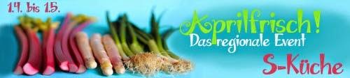 https://www.s-kueche.com/2014/04/trommelwirben-hurrah-tusch-mein-blog/