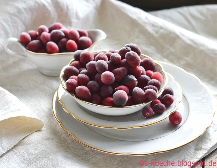 cranberry cream scones crunchy fruchtig und sahnig weich zugleich. Black Bedroom Furniture Sets. Home Design Ideas