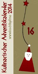 http://www.kochtopf.me/kulinarischer-adventskalender-2014