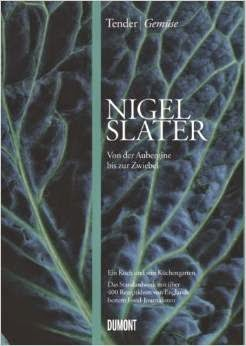 https://www.s-kueche.com/2014/03/tendergemuse-von-nigel-slater-rezension/