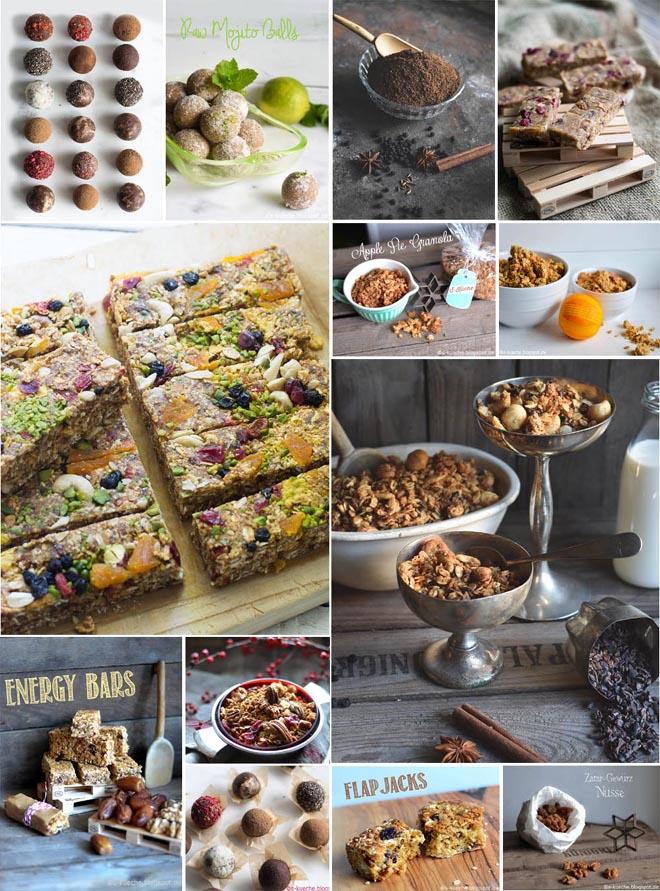 Geschenke aus der S-Küche - Kulinarische Weihnachtsgeschenke . Kekse, Dips, Aufstriche, Knabbersachen, Getränke, Süßes, Gesundes #geschenkeausderküche #weihnachten #rezept