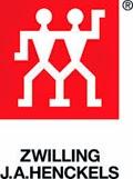 http://www.zwilling.com/