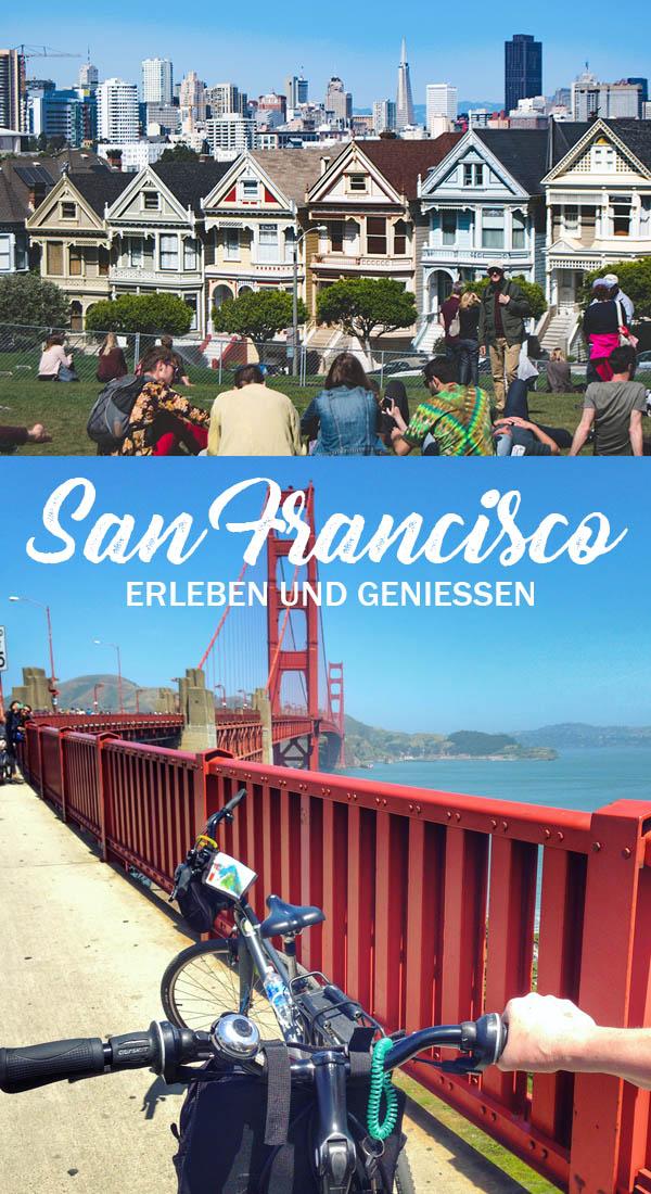 Tartine's Morning Buns mit Orange und Zimt-Zucker - California Dreaming - So gut schmeckt San Francisco und so macht man die berühmten Zimtschnecken #morningbuns #tartines #sanfrancisco #rezept #backen #frühstück
