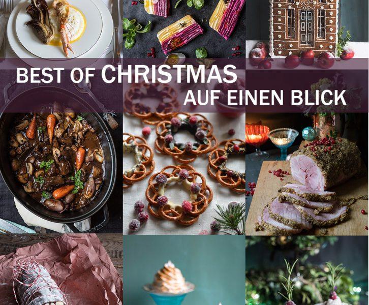 Geschenke Aus Der Küche Archive S Küche