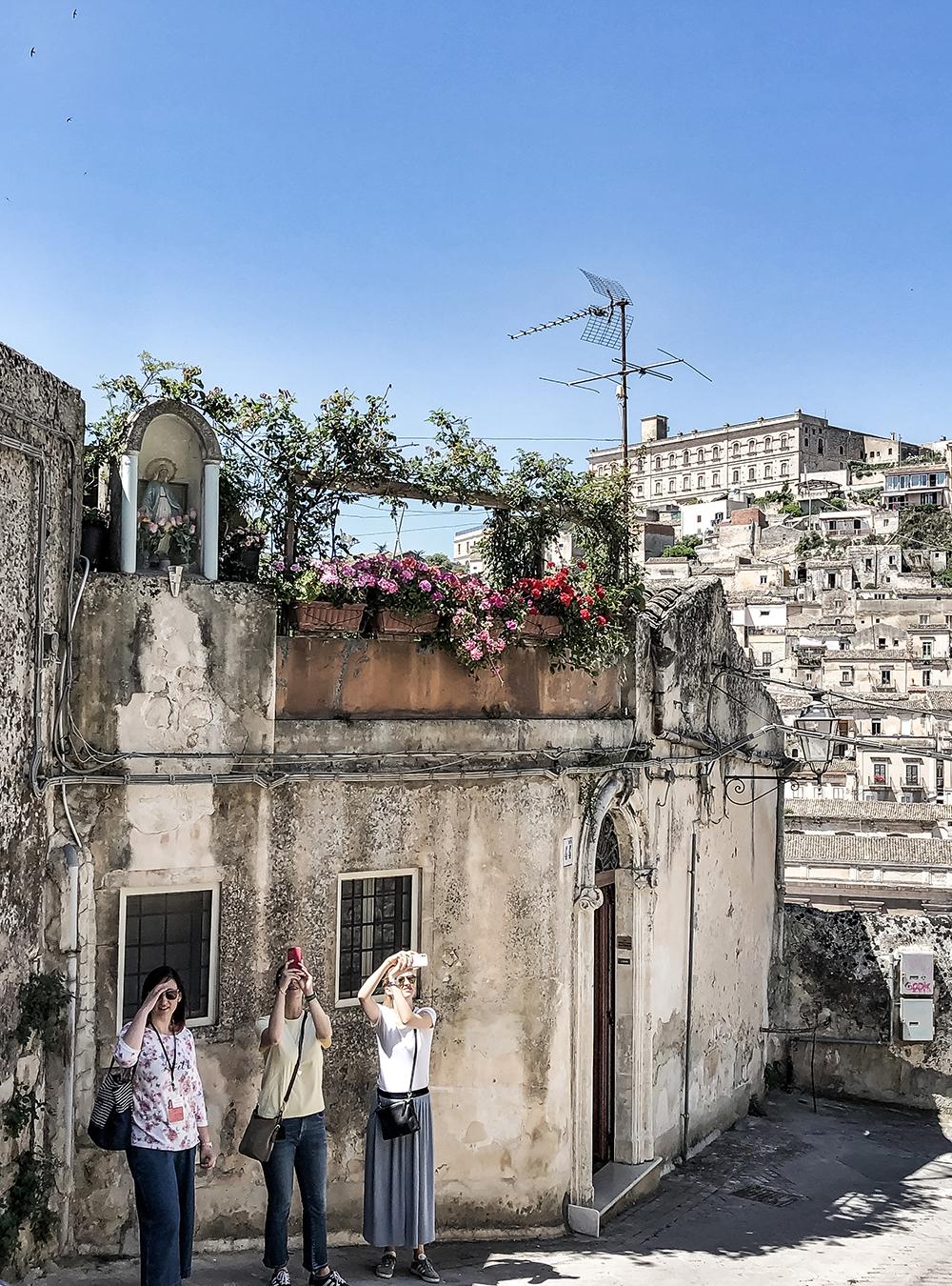 Mit Averna nach Sizilien: Modica kulinarisch entdecken