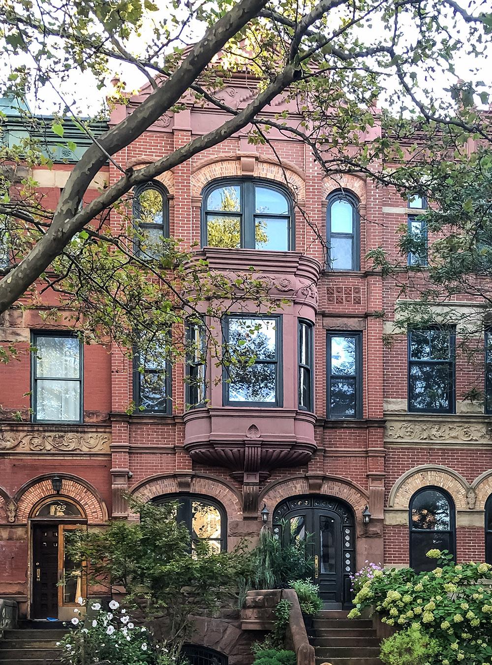 Brooklyn Guide: Lieblingsplätze & Food für die New York Reise