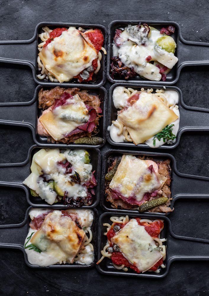 Raclette International