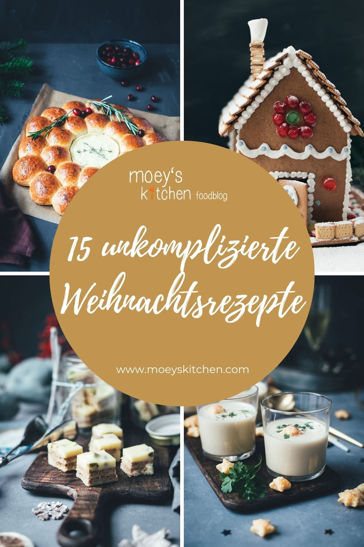 15-unkomplizierte-weihnachtsrezepte